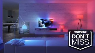 The best cheap Philips Hue deals for