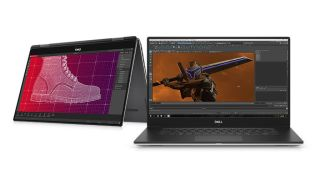 Best Dell laptops