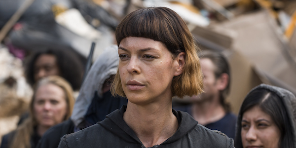 jadis walking dead heapsters