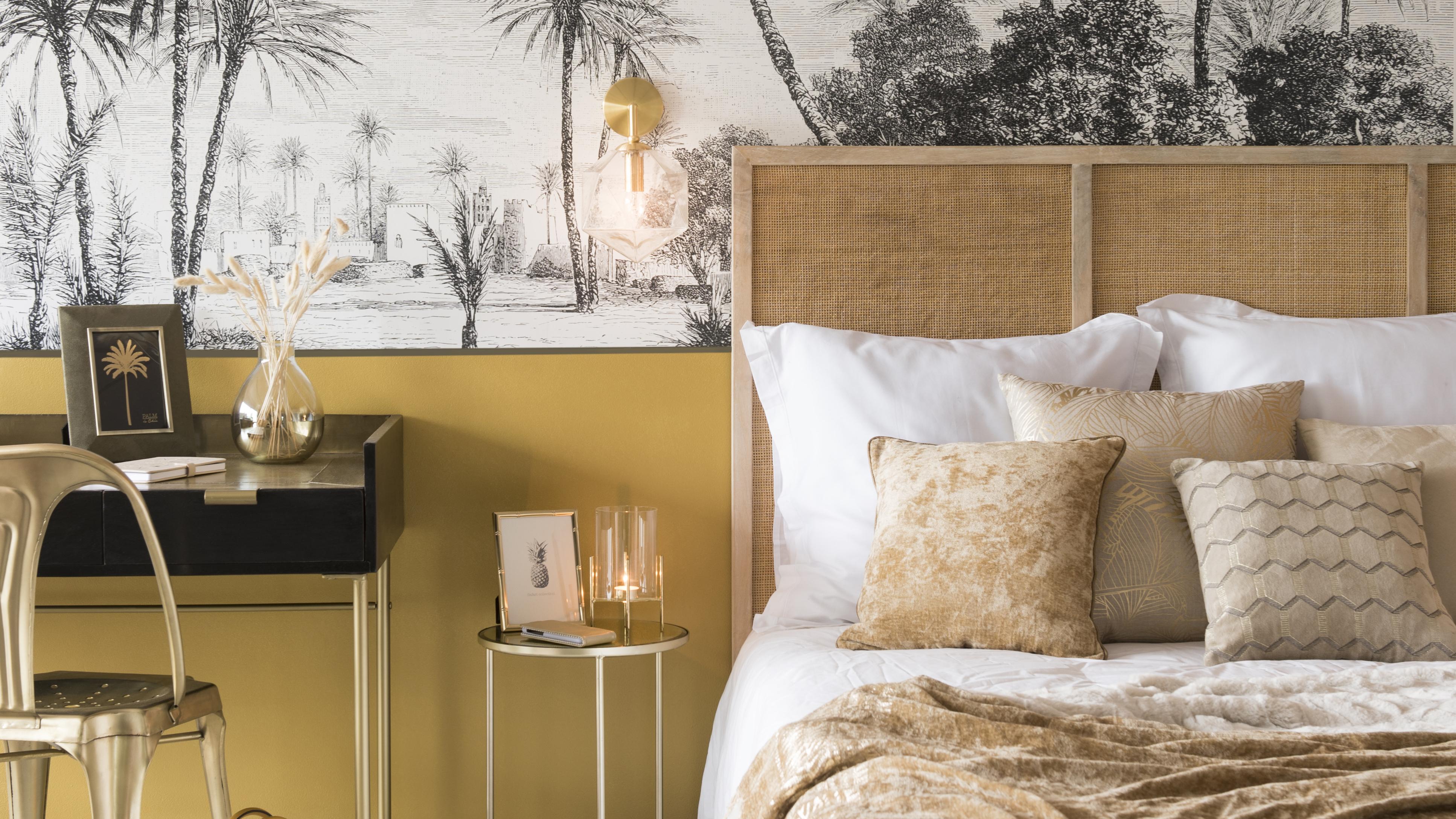 16 Brilliantly Boho Design Ideas Real Homes