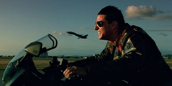 top gun 2 is rounding out its cast