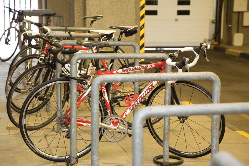 Six things you forgot to buy with your Cycle to Work voucher ... c9ce2a057520d