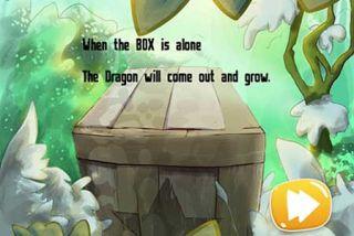 DragonBox Algebra 12+: Fun, Cutting-Edge Approach to Algebra