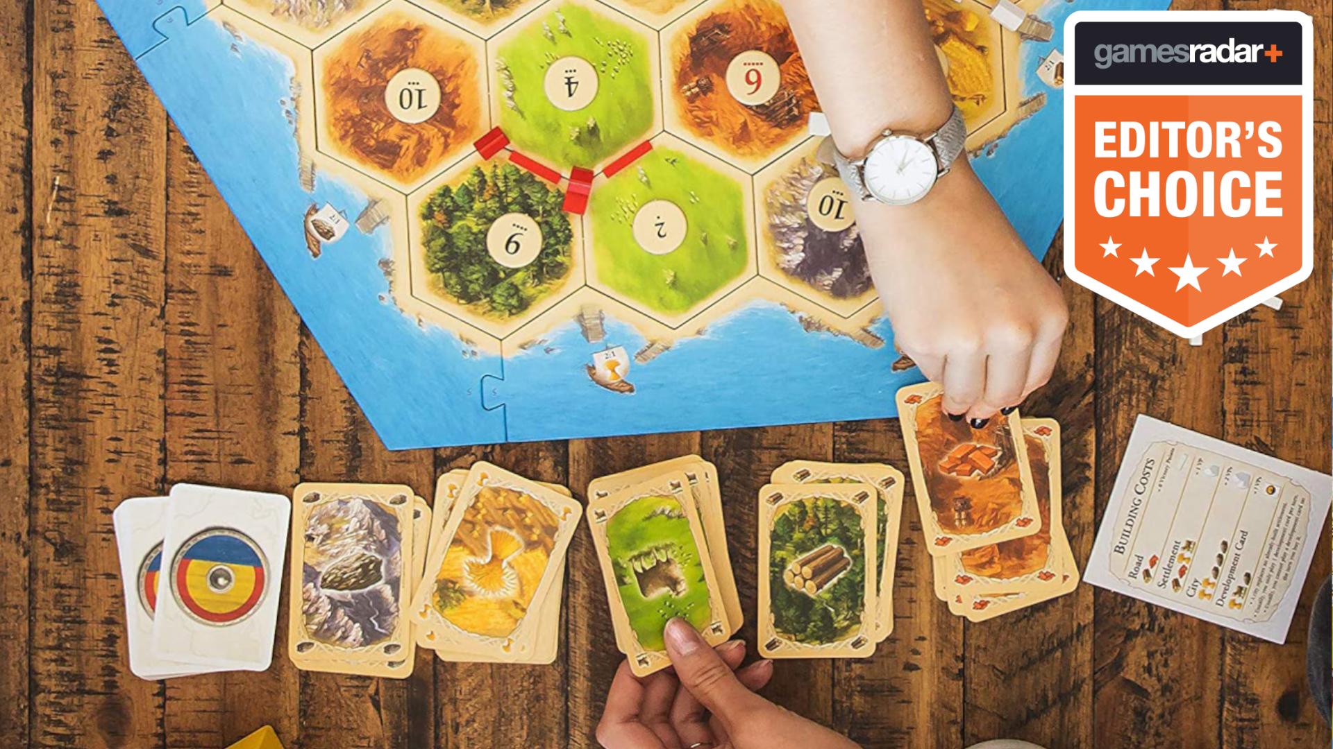 Board Game Creative Fortnite Best Classic Board Games Revisit Some Old Favorites In 2021 Gamesradar