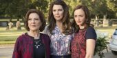 How Well Gilmore Girls Really Did, According To Netflix