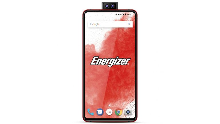 Huawei P30 and P30 Pro renders leaked by Spigen