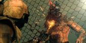 The Two Unlikely Mechanics Metal Gear: Survive Will Combine, According To Konami