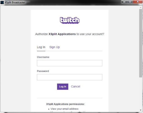 How to Stream on Twitch (and Where to Find Your Stream Key