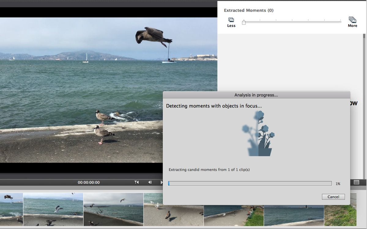 Adobe Premiere Elements 2018 Review- Full Review and