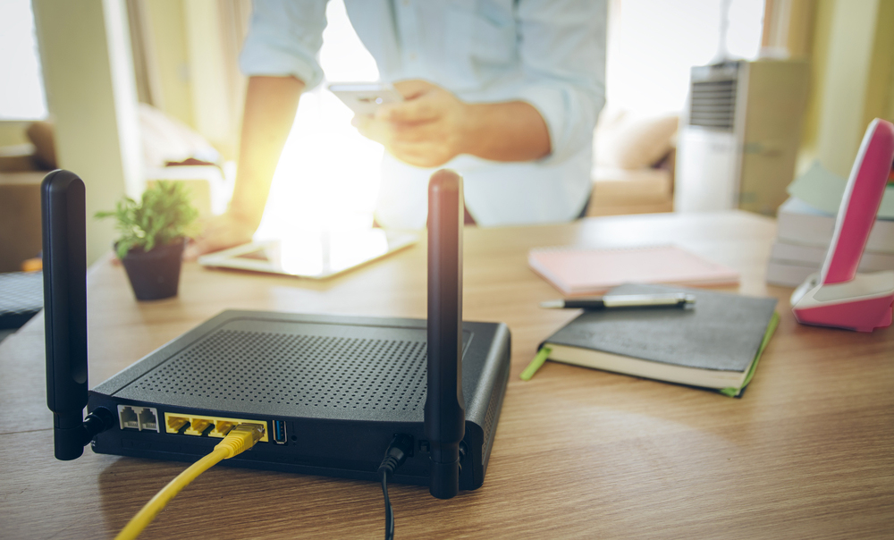 Russians Hack Wi-Fi Routers: What to Do Right Now | Tom's Guide