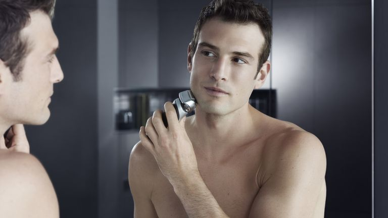 The best electric shaver 2019: remove up to 7 days of ...