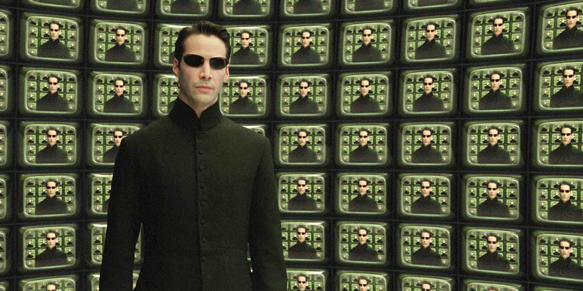 Will 'Keanu Reeves Day' Really Happen Or Will One Of His 2021 Movies Move?