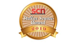 Voting has opened for the sixth annual SCN Stellar Service Awards.