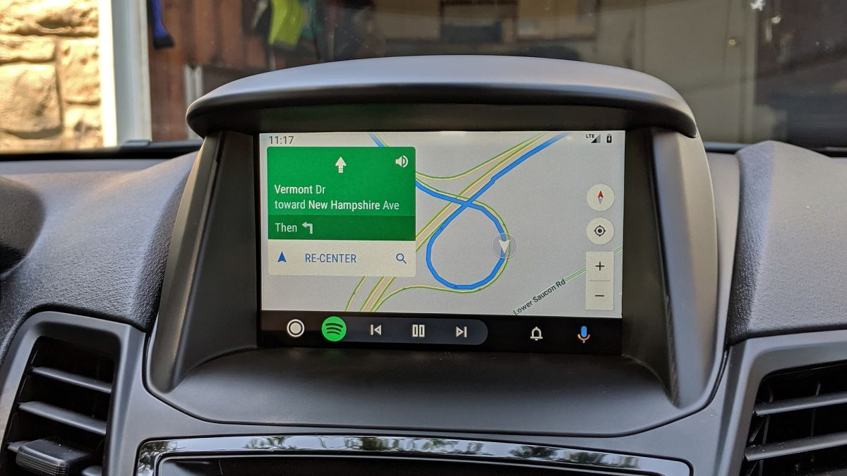 Android Auto's getting three big upgrades — what you need to know