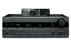 Onkyo TX-SR576 review | What Hi-Fi?