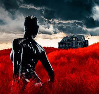 FX on Hulu's 'American Horror Stories'