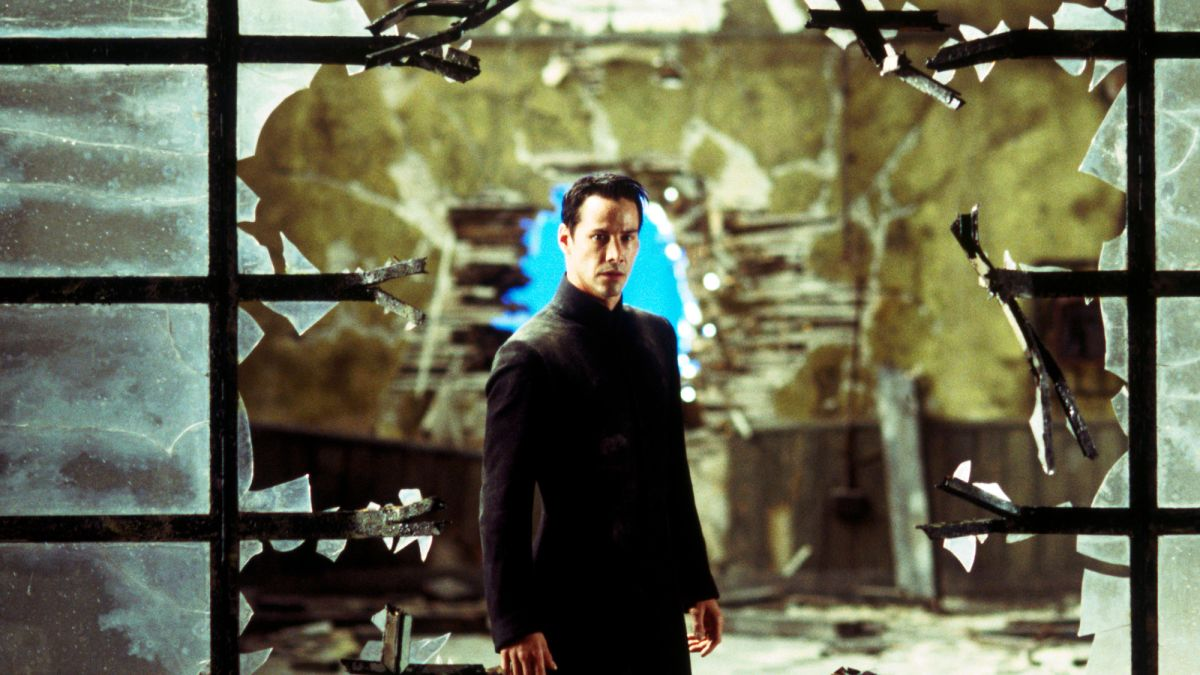 Matrix 4: Plot, Cast, Release Date and Everything We Know So Far