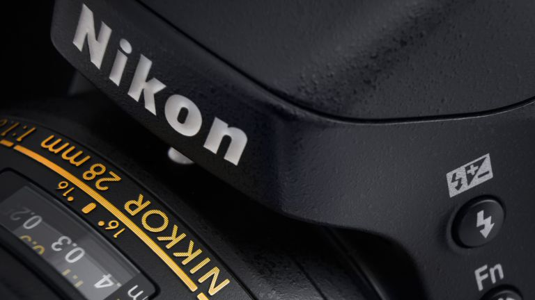 Nikon confirms mirrorless, full-frame Sony A7 rival for