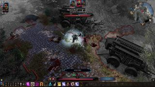 Divinity: Original Sin 2 Builds: combine the right skills to