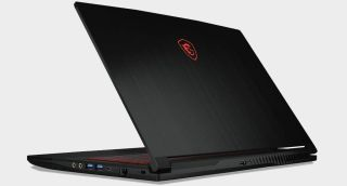 This thin and light gaming laptop with a GTX 1650 is on sale for $639