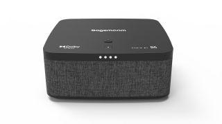 Sagemcom Video Sound Box