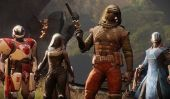 Bungie Responds To The Destiny 2 Shader Controversy