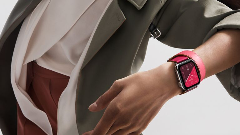 Apple Watch Series 5 leaks and rumours: Release date, price and