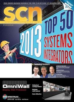 December 2013 SCN Online Index