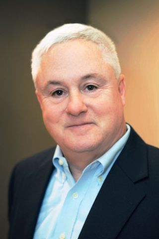 John Greene, VP Sales & Marketing, Advanced AV