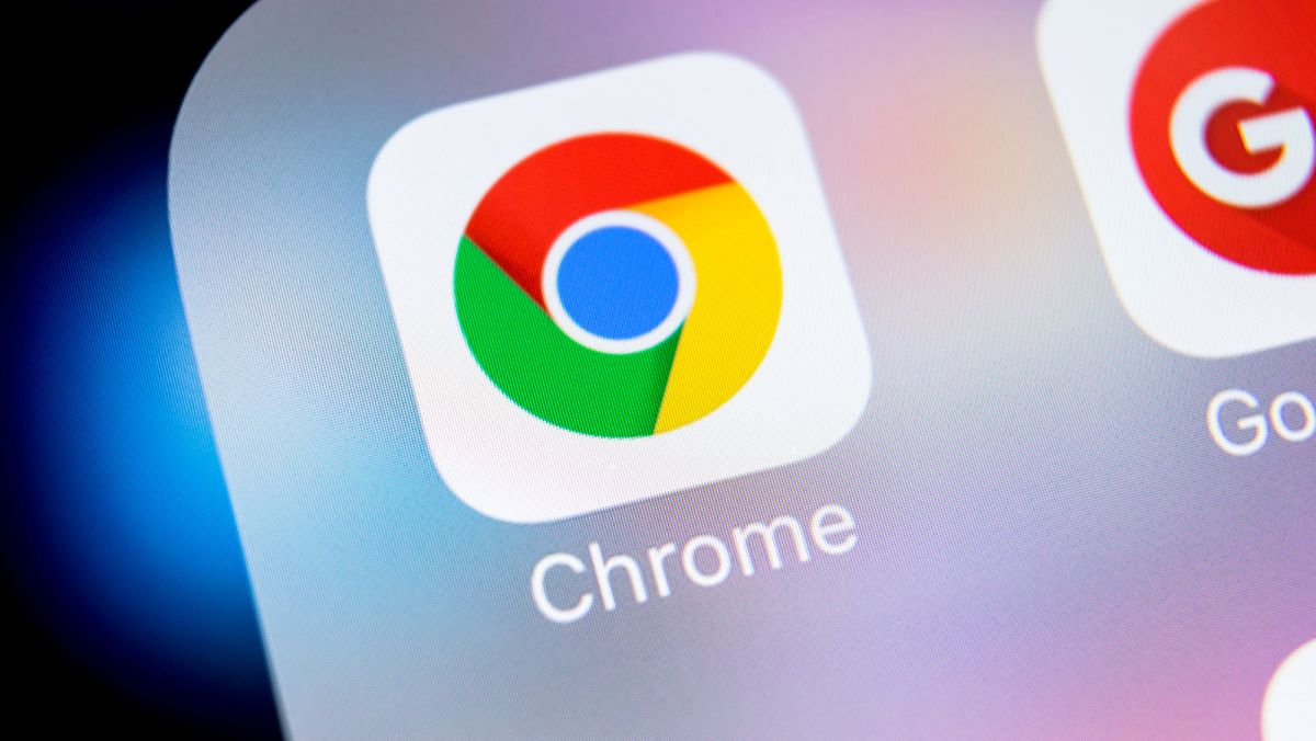 Google Chrome, Microsoft Edge flaws leave billions open to attack