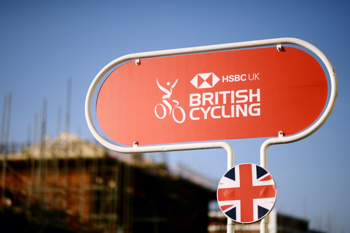 British Cycling staff carried out unauthorised doping tests in 2011, investigation confirms