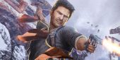 Why The Uncharted Movie Will Be An Origin Story, According To The Director