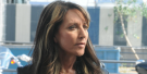 Sons Of Anarchy's Katey Sagal Just Landed Her Next Network TV Show