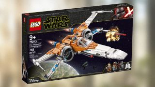 The Force is strong in these epic new Lego Star Wars sets for 2020!