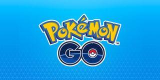Is Pokemon Go down?