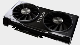 Best Nvidia GeForce RTX 2070 deals of 2019