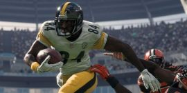 How Madden And FIFA Could Cease Being Annual Franchises
