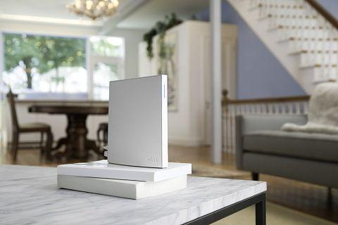 Wink Hub 2 Review: Good for Basic Smart Homes   Tom's Guide