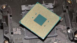 AMD Pins