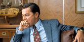 Leonardo DiCaprio As The Joker? Here's The Latest