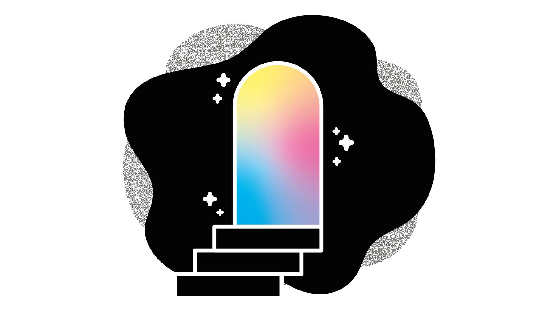 Illustrator CC 2019 review | Creative Bloq