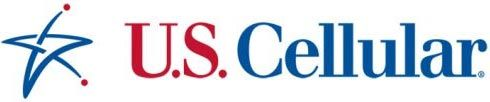 Us Cellular Review Pros And Cons Of Us Cellulars Coverage - Us-cellular-florida-coverage-map
