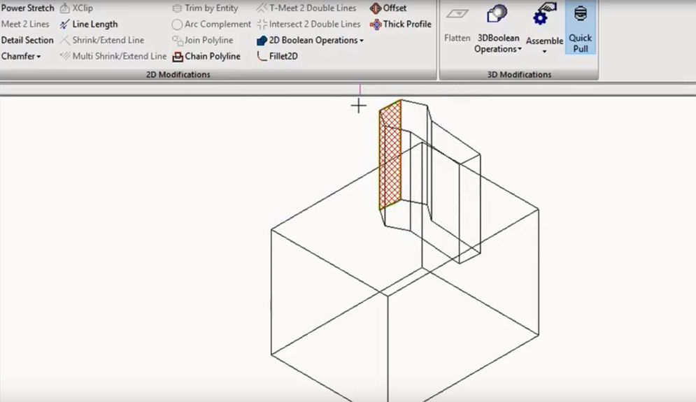 TurboCAD Deluxe Review - Pros, Cons and Verdict | Top Ten Reviews