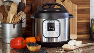This Instant Pot is now under $50, grab this steal before it sells out