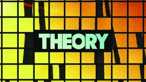 Cover art for Theory Of A Deadman - Wake Up Call album
