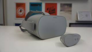 Best Oculus Go games and apps: the best experiences for your