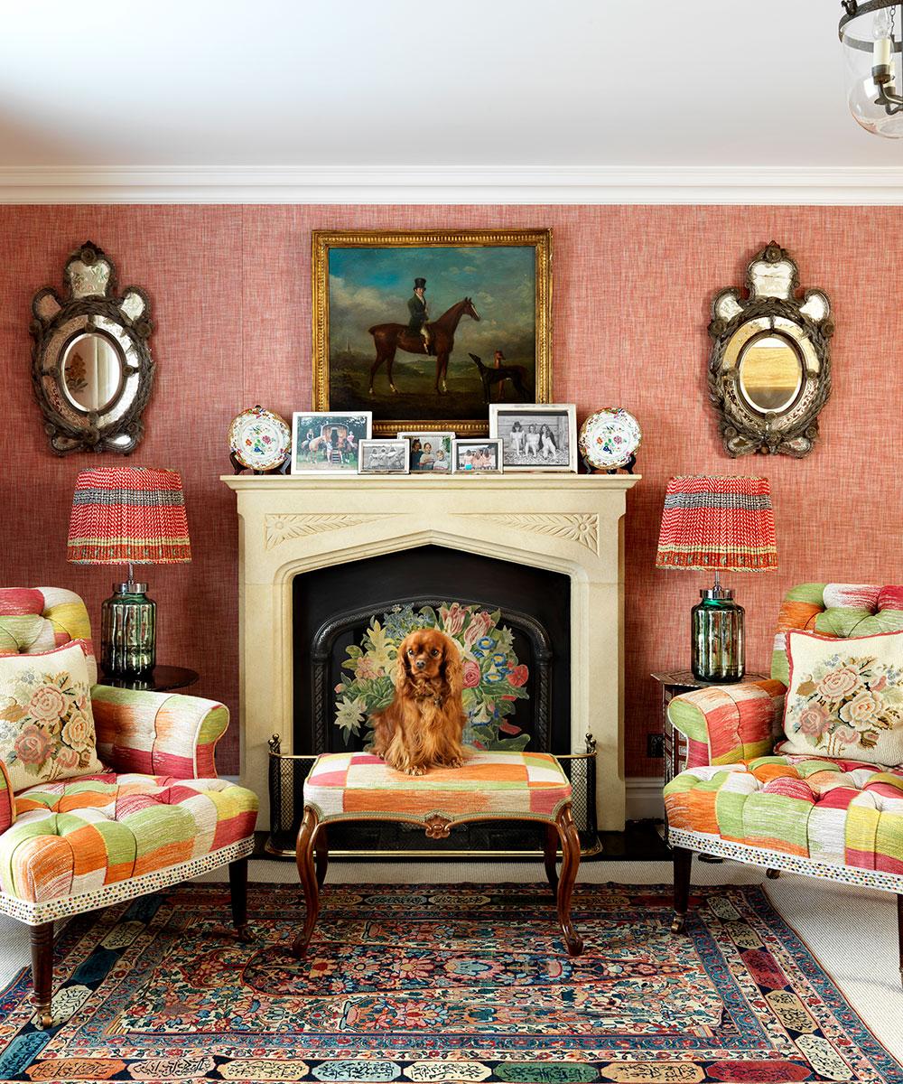 Kit-kemp-home-living-room-2