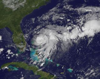 tropical-storm-bret-110718-02