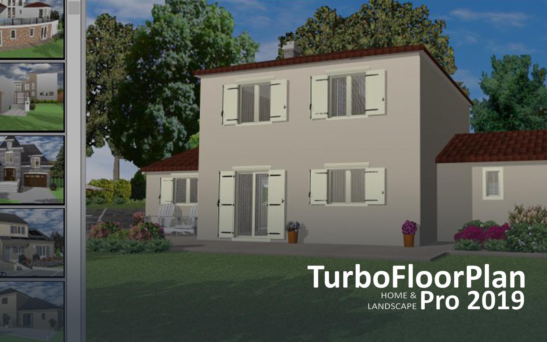 expert software home design 3d free download