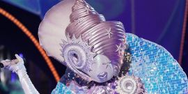 The Masked Singer: Why One Clue May Have Blown Seashell's Secret Identity